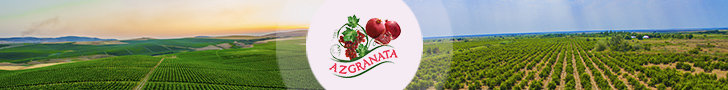 AzGranata